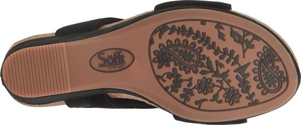Image of the Chloee outsole