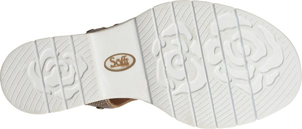 Image of the Cyndy outsole