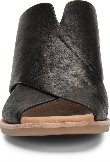 Image of the Perrie shoe toe
