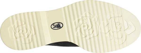 Image of the Simons outsole