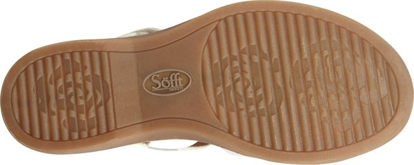 Image of the Bradyn outsole