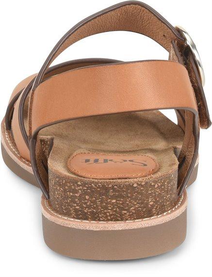 Image of the Bradyn shoe heel