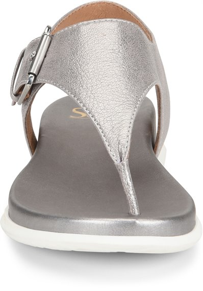 Image of the Farlyn shoe toe