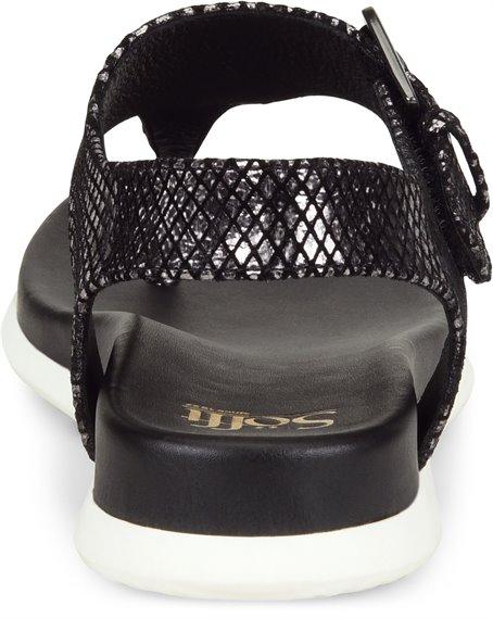 Image of the Farlyn shoe heel