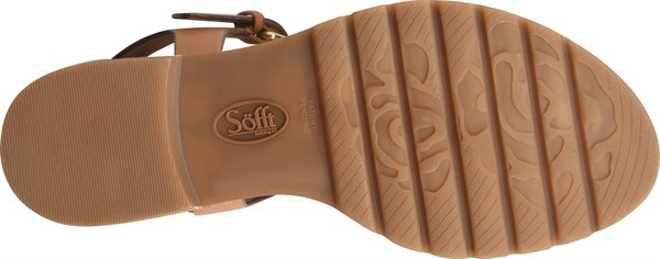 Image of the Noele outsole