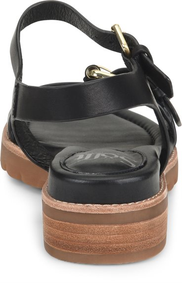 Image of the Noele shoe heel