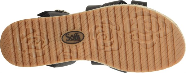Image of the Beechwood outsole