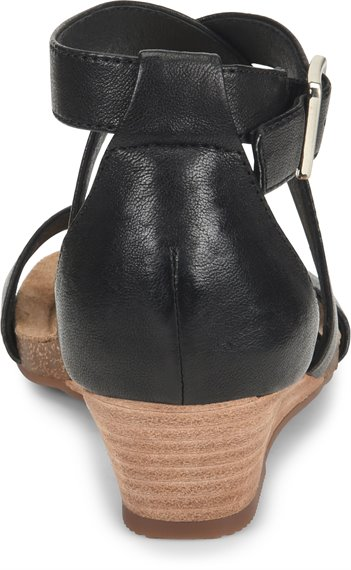 Image of the Valeryn shoe heel