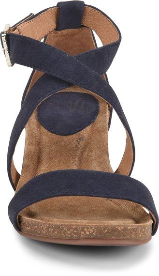 Image of the Valeryn shoe toe