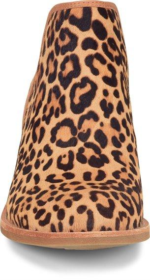 Image of the Abena shoe toe