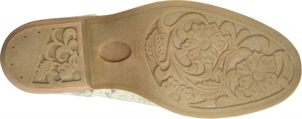 Image of the Abena outsole