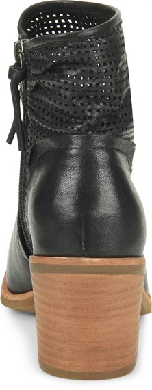 Image of the Chantey shoe heel