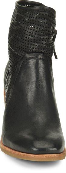 Image of the Chantey shoe toe