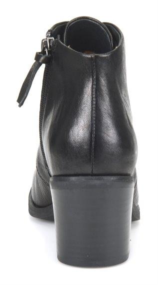 Image of the Corlea shoe heel