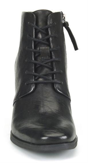 Image of the Corlea shoe toe