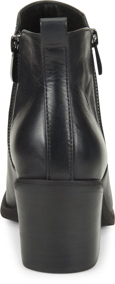 Image of the Canelli shoe heel