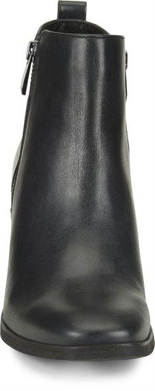 Image of the Canelli shoe toe