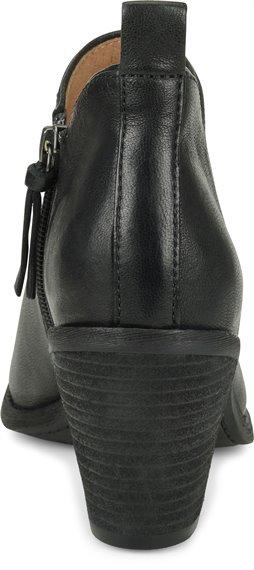 Image of the Tamela shoe heel