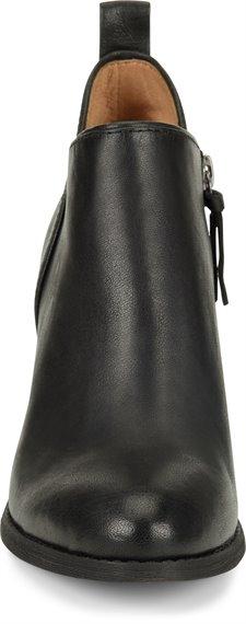 Image of the Tamela shoe toe