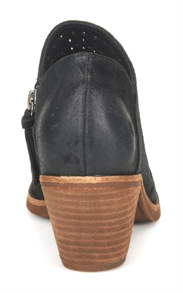 Image of the Amberly shoe heel
