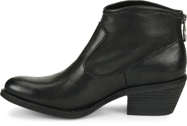 Image of the Aisley shoe instep