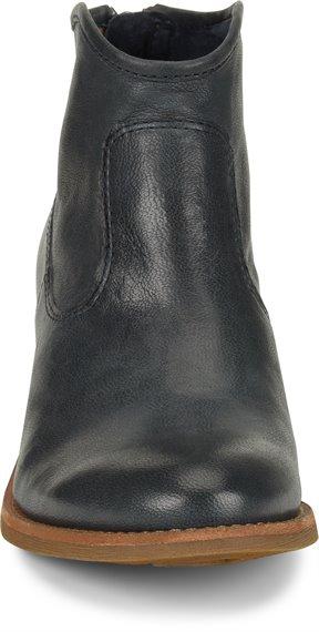 Image of the Aisley shoe toe