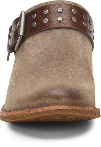 Image of the Adena shoe toe