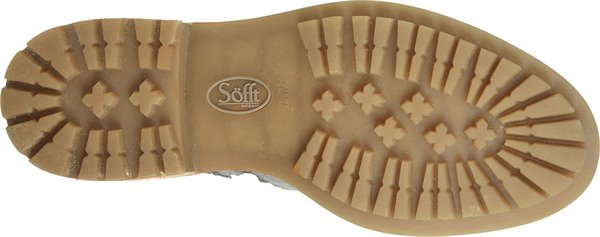 Image of the Landee outsole