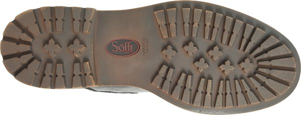 Image of the Leah outsole