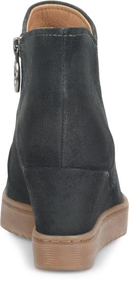 Image of the Siri shoe heel