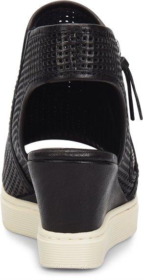 Image of the Saydee shoe heel