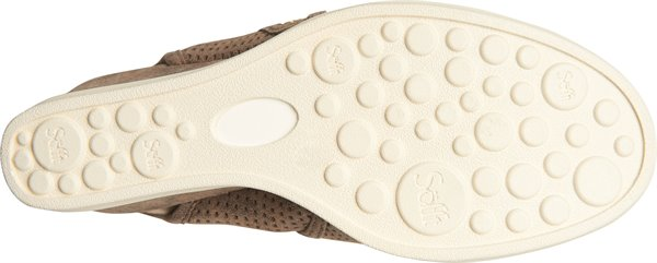 Image of the Saydee outsole