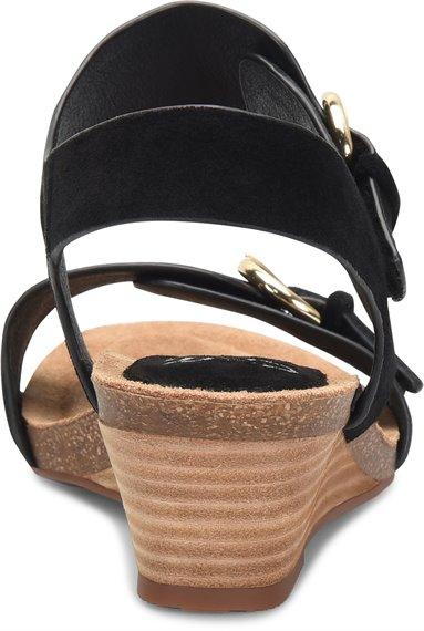 Image of the Vaden shoe heel