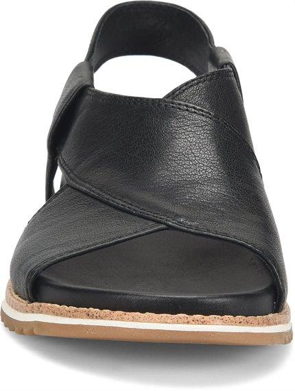 Image of the Forri shoe toe