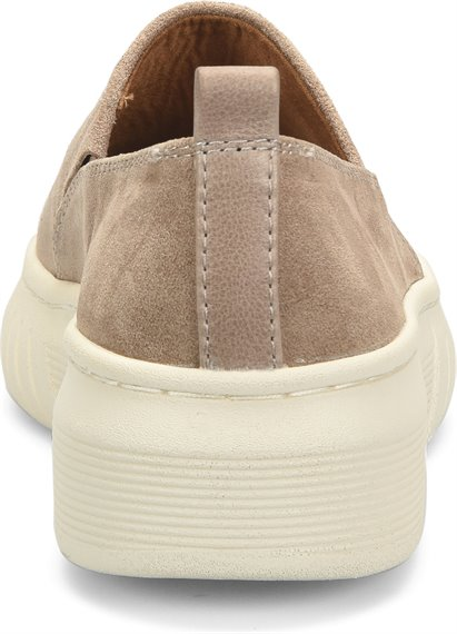 Image of the Potina shoe heel