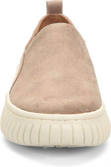 Image of the Potina shoe toe