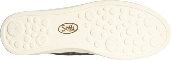 Image of the Somers-Moc outsole