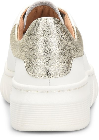 Image of the Parkyn shoe heel