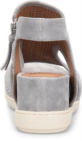 Image of the Shandi shoe heel