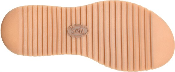 Image of the Mirabelle-II outsole