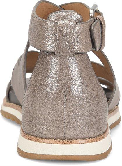 Image of the Mirabelle-II shoe heel