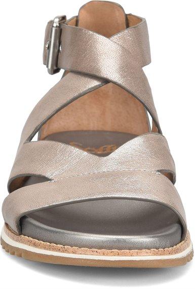 Image of the Mirabelle-II shoe toe