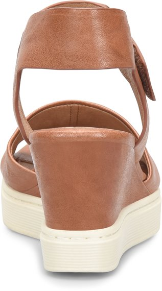 Image of the Samyra shoe heel