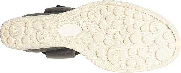 Image of the Samyra outsole