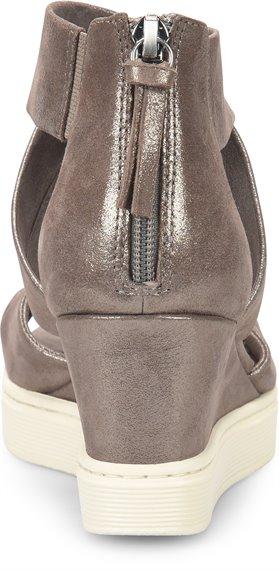 Image of the Sanielle shoe heel
