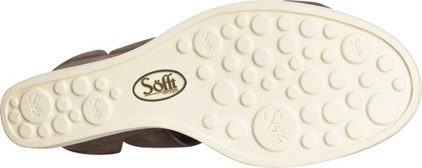 Image of the Sanielle outsole