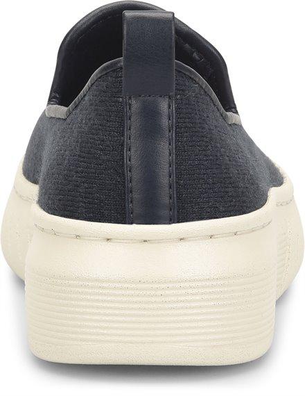 Image of the Pavina shoe heel