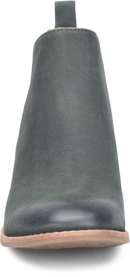 Image of the Sacora shoe toe
