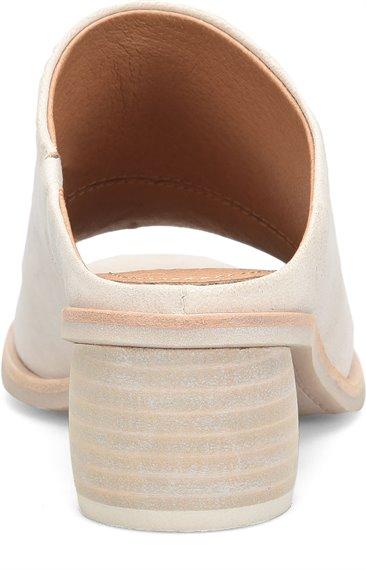 Image of the Carrey shoe heel