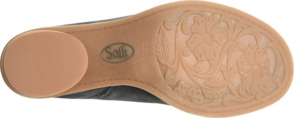 Image of the Carrey outsole